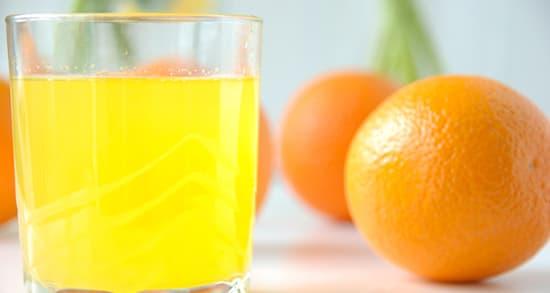 شربت پرتغال سن ایچ مقدار 2 لیتری
