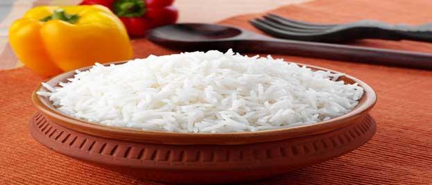 برنج-ایرانی1