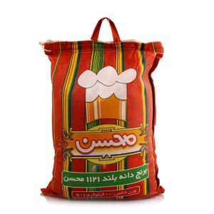 برنج-محسن